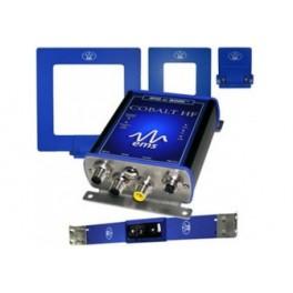 Cobalt HF Series