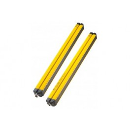 LP4 Type 4 Safety Light Curtains with Muting
