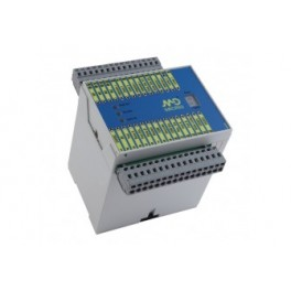 SBCR03 Type 2 Safety Controller