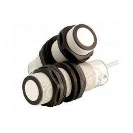 M30 Analogue Ultasonic Sensors