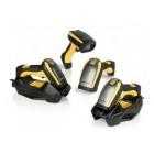 PowerScan PBT9500 Cordless 1D/2D Bluetooth® Reader NEW