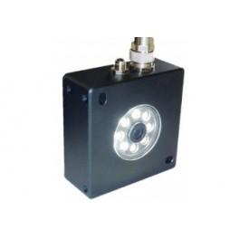 SPECTRO-3-JR Junior Compact Series