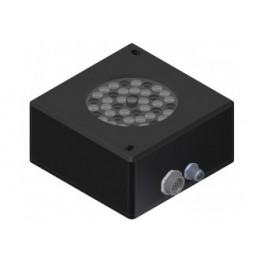 SPECTRO-3-ANA Analogue Colour Sensors