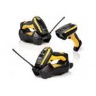 PowerScan PM9500 Cordless 1D/2D Reader NEW