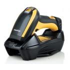PowerScan PBT9300 1D Cordless Bar Code Reader