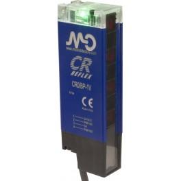 CR0 Reflex Area Light Curtain by MD Micro Detectors