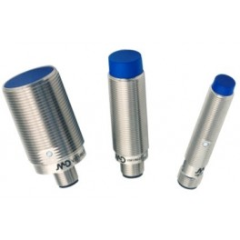 V3 Series 2 Wire 20-250V AC/DC Inductive Sensors NEW for 2018