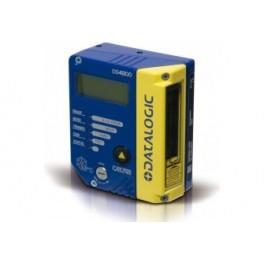 DS4800