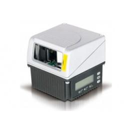 DX6400 Omni-Directional