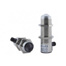 SH-IC, TH-IC Type 2, Type 4 Safety Sensors