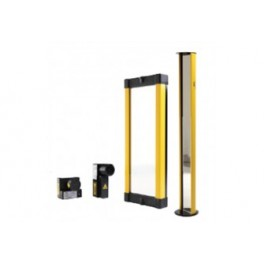 Safety Light Curtain Accessories