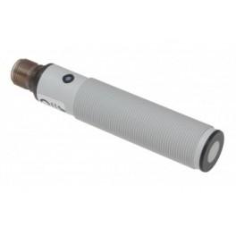 M18 Analogue Ultrasonic Sensors