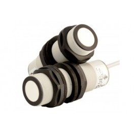 M30 Analogue Ultasonic Sensors