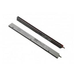 LI Series Modular Measurement Light Curtain