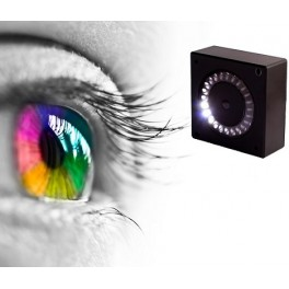 SPECTRO-3 for Metallic Paint Colours