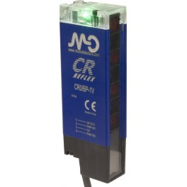 CR0 Reflex Area Light Curtain by MD Micro Detectors