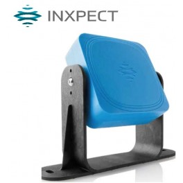 Radar Based Safety System SIL2/Pld by INXPECT