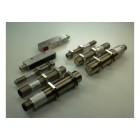 Laser Application Sensors by Sensor Instruments